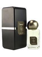 SevavereK M 5007 (Chanel Egoiste Platinum ),50ml