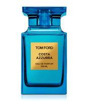 EU Tom Ford Costa Azzurra,100ml