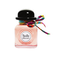 Тестер Hermes Twilly D`hermes ,85ml
