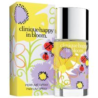 Clinique Clinique Happy in Bloom, 100 ML