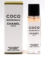 Суперстойкие духи 60ml Chanel Coco Mademoiselle