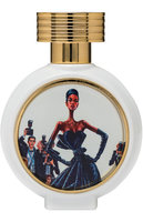 Haute Fragrance Company Black Princess, 75ml