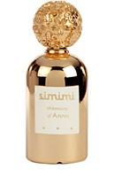 Simimi Memoire d`Anna, 100 ml