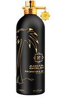 Montale  Aqua Gold 100ml