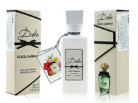 Мини-парфюм Dolce & Gabbana Dolce, 60 ml
