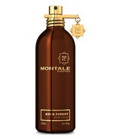 "Тестер Montale ""Aoud Forest"", 100 мл."