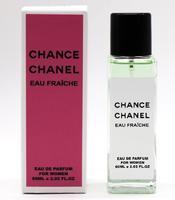 Суперстойкие духи 60ml Chanel Chance Eau Fraiche