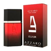 Azzaro Pour Homme Elixir edt,100ml