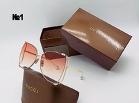 Брендовые Очки Gucci