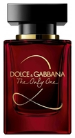 Dоlсе & Gаbаnnа The Only One 2, 100 ml