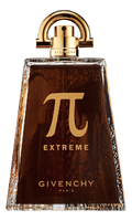 Тестер Givenchy Pi Extreme Edt,100ml