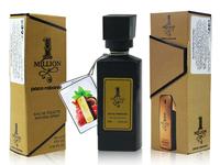 Мини-парфюм Paco Rabanne 1 Million, 60 ml