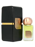 SevavereK M 5015 (Paco Rabanne 1 Million),50ml