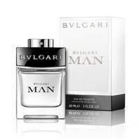 Tester Bvlgari Man 100 мл