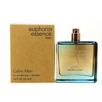 Тестер  Calvin Klein Euphoria Essence men 100ml