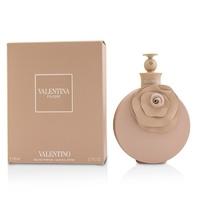 Valentino Valentina Poudre Edp, 80 ml