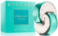 EU Bvlgari Paraiba EDT,65ml