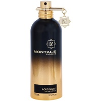 Тестер Montale Aoud Night ,100ml