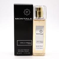 "Montale ""Vanille Absolu"", 50 ml суперстойкие"