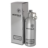 "Тестер Montale ""Wood & Spices"" 100 мл"