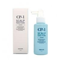 Освежающий спрей для кожи головы CP-1 HEAD SPA SCALP TINCTURE,100ml