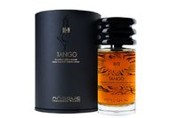 Masque Tango ,35ml
