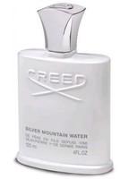 EU Creed Silver Mountain Water, 120 ml