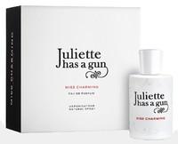 Lux  Juliette Has A Gun Miss Charming 100 ml