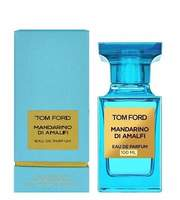 "Tom Ford ""Mandarino di Amalfi"", 100 ml"