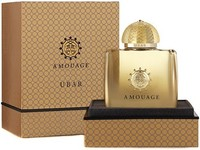 Amouage Ubar Woman, Edp 100ml