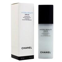 Увлажняющая сыворотка Chanel Hydra Beauty Serum 30ml