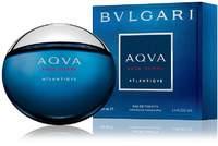 Bvlgari Aqua Pour Homme Atlantique EDT ,100ml