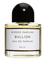 Byredo Bullion, 100 ml (Lux)