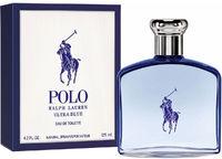 Ralph Lauren Polo Ultra Blue ,125ml.