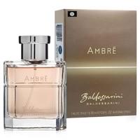 Baldessarini Ambre 90ml (op)