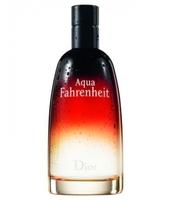 Christian Dior Aqua Fahrenheit 100 мл