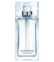 Dior Homme Cologne 100 мл
