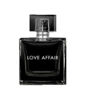 Eisenberg Love Affair Homme 100 мл