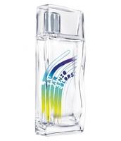 Kenzo L`eau Par Kenzo Colors Pour Homme 100 мл