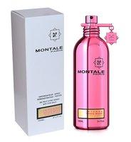 "Тестер Montale ""Intense Roses Musk"", 100 ml"