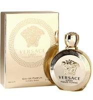 А ПЛЮС Versace Eros Pour Femme 100 ml