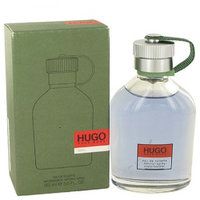 EU Hugo Boss Hugo Man, 150 ml