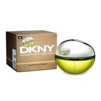 Donna Karan DKNY Be Delicious for women 100ml(OP).