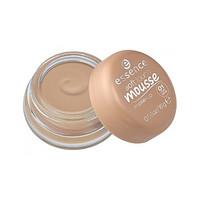 Матирующий тональный мусс Essence Soft Touch Mousse Makeup,16g