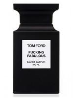 Tom Ford Fucking Fabulous,100ml