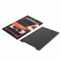 Планшет для заметок и рисования LCD Writing Tablet (12 дюймов).
