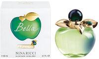 Nina Ricci Les Belles De Nina Bella edt,80ml