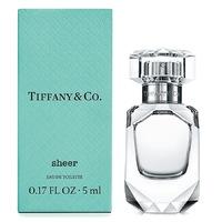 Tiffany Tiffany & Co Sheer 100 ml