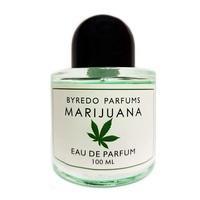Tестер Byredo Marijuana edp,100ml