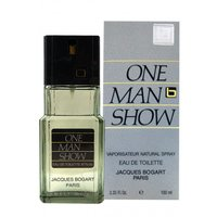 Туалетная вода Jacques Bogart One Man Show 100 ml (38)